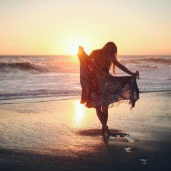LW_Beach